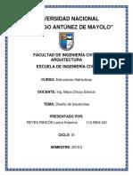 TRABAJO INDIVIDUAL BOCATOMAS.docx