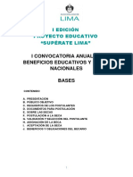 bases-becas-nacionales.pdf