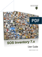 SOS-Inventory-User-Guide.pdf