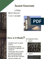 128132448-Translucent-Concrete-Victoria-Bailey-ppt.pdf