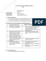RPP Mat VIII.6