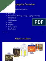 2. Petrophysics Overview RMB.ppt