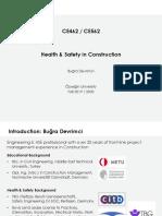 20190927 CE462-CE562 Principles of Health And Safety-birleştirildi.pdf