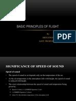 Basic principles of flight.pdf