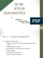 PREVIEW ON ELEMENTS OF AERONAUTICS.pdf