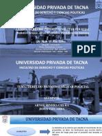 CRIMINALISTICA GRUPO 16.pptx