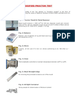 Modified Proctor Test.pdf
