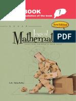 Go Har Logical Mathematics 07
