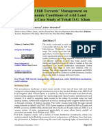 AJHAL 3.3.pdf