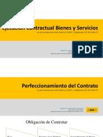 ppt_OSCE_EJECUCIÓN DE OBRA.pptx