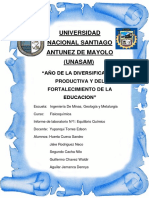 INFORME N° 1 EQUILIBRIO QUIMICO.docx