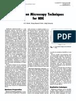 3. Replikasi Insitu Met.pdf