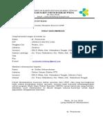389936530-surat-balik-LPDP-docx.docx