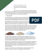 White Paper Materials Handling Gb
