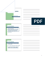 Excretory Organ PDF Invertebrates.