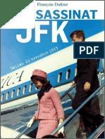 [Dufour_Fran_ois]_L'assassinat_de_JFK(z-lib.org).epub
