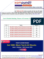 last-six-months-banking-finance-and-economy-current-affairs-pdf.pdf