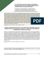 2180-5195-1-PB (1).pdf