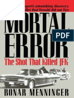 [Bonar_Menninger]_Mortal_Error__The_Shot_That_Kill(z-lib.org).epub