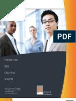 Vertx Brochure