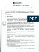Fisca_RN119-2011-OEFA-DFSAI (1)