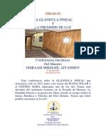 OM-08-02-LA GLANDULA PINEAL COMPLET.pdf