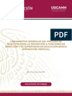 LINEAMIENTOS-GENERALES-PROMOCIÓN._EB_2020-2021.pdf