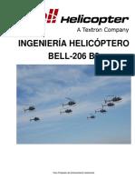 Manual de Ingenieria Bell 206