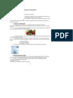 DocGo.Net-Mihaela-Bilic-Sanatatea-Are-Gust-pdf.pdf.pdf