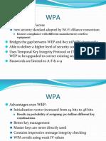 WPA vs. WEP (1)