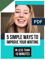 Writing+Guide.pdf