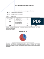 Sondeo-de-opiniónes-ABORTO (1).docx