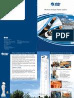 Catalog MV.pdf