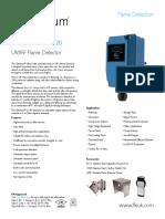 1031 FFE Talentum 16591-20 Datasheet_US [215.9x279.4]_SEPT19_WEB