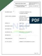 01. DQ- NKEW-200.docx