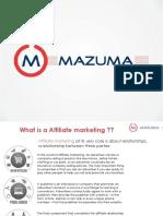 Mazuma Plus.pdf