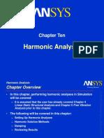 AWS90 Ch10 Harmonic
