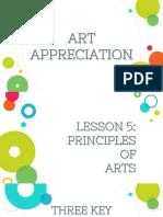 ART-APPRECIATION-LESSON-5.pptx