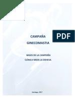 CAMPAÑA-GINECOMASTIA_NOV-2017_V5