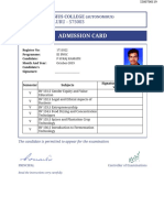 Https Onlineapp.staloysius.edu.in Mjes Student Examination Generate-hall-ticket