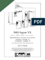 Fuji-G9-IMO-VX-Manual.pdf