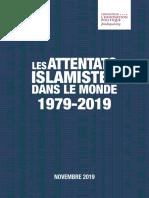 ENQUETE-TERRORISME-2019-11-06_w