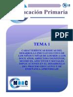 TEMA-1-PRIMARIA.pdf