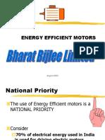 05 energyefficientmotor2004