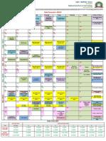 Academic Calendar Odd Sem 2019 FINAL (1)