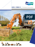 Doosan-DX62r-3_DX63r-3 (1)