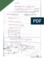 Santhosh DCN unit1 nodes.pdf