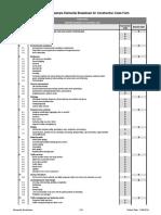 appendices-templates-sm014.xls