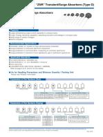 AWA0000C1.pdf