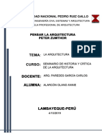 PENSAR LA ARQUITECTURA , SEMINARIO 2.docx